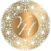 Au Cœur de l'Âme Logo